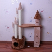 [바보사랑]CM CMK52823 CASTLE OF CAT KINGDOM
