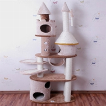 [바보사랑]CM CMK72925 CASTLE OF CAT KINGDOM (3박스)