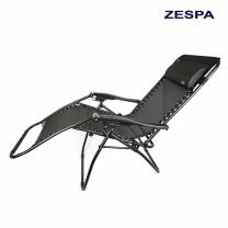 [제스파] 인클라우드 의자(안마의자용) ZP798