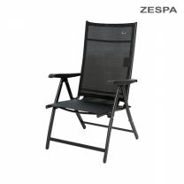 [제스파] 접이식 안락의자(안마의자용) ZP737