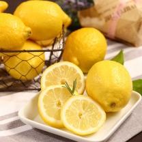 [보섭이네푸드]아이셔 레몬 2kg(19-21과)