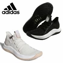 아디다스/AC6911/DB1074/데임돌라/남자농구화/운동화/신발
