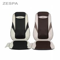 [제스파] 뉴 맥스 파워 태핑 의자형 등허리안마기/마사지기/마사져 ZP1041