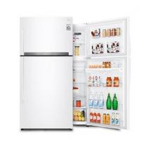[하이마트] 일반 냉장고 B607WM.AKOR