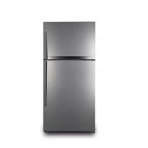 [하이마트] 일반 냉장고 B607SM.AKOR