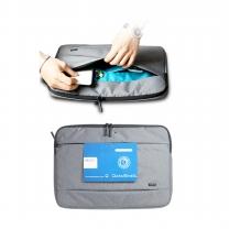 DATASHELL 핸디형 노트북 파우치 LAPTOP [SSL-UC015]