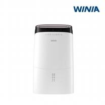 위니아_ NEW 18년형 가정용 제습기 EDHG16R3H (16ℓ/66.7㎡/2등급)