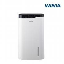 위니아_ NEW 18년형 가정용 제습기 EDHA14W3H (14ℓ/58.3㎡/3등급)