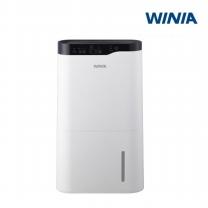 위니아_ NEW 18년형 가정용 제습기 EDHA11W3 (11ℓ/45.8㎡/2등급)