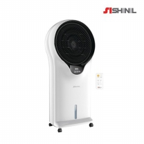 신일 냉풍기 SIF-CW110(화이트)