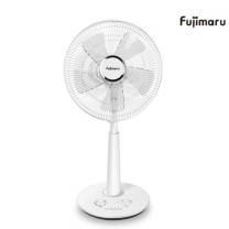 [하이마트] 초미풍 선풍기 FJ-CDS35 [5엽날개 / 4단 풍속조절]