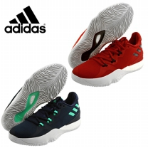 아디다스/DB1068/DB1069/크레이지라이트부스트/남자농구화/운동화/신발