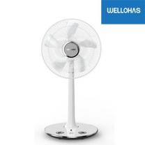[하이마트] 초절전 DC선풍기 1000A [풍속12단 / 리모컨 / 초미풍 / 35cm]