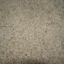 (인빌푸드)회룡포 참깨(2017년산) 1.2kg