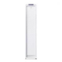 [하이마트] 스탠드 에어컨 GPVS16BWEH (52.8㎡) 기본설치비 무료