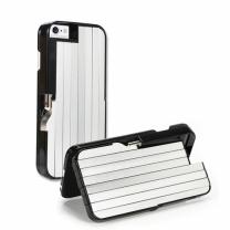 STIKbox 아이폰6/6s 셀카봉 케이스 (DNK-BSC01)
