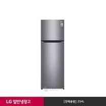 LG 일반냉장고 B267SM