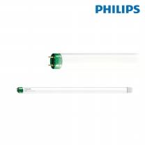 필립스 TL-D 18/865 주광 25개박스 직관형광등 램프 전구
