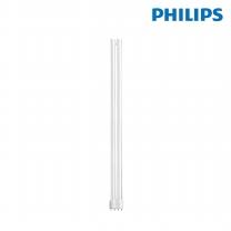 필립스 PL-L 55/865 PL55W 주광 25개박스 램프 전구 형광등