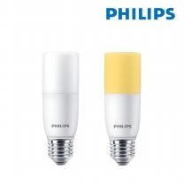 필립스 LED스틱램프 11W LED전구 LED형광등