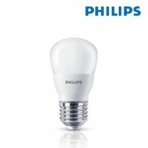 필립스 LED전구 4W LED램프 LED형광등 LED벌브