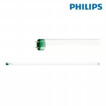 필립스 TL-D 32/830 전구 25개박스 직관형광등 램프 전구