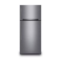 [하이마트] 일반 냉장고 B507SM (507L)