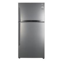 [하이마트] 일반냉장고 B608S.AKOR [592L]