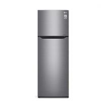 [하이마트] 일반냉장고 B327SM (311L)