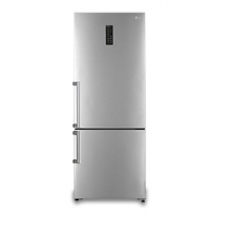 [하이마트]주문폭주! 일주일 이상 배송지연 일반냉장고 M458P (452L)