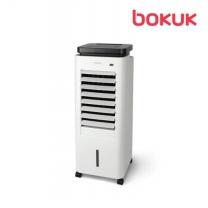 [하이마트] 에어젯 냉풍기 쿨러 BKCF-17R07 [리모컨 조절]