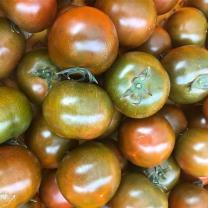 (인빌푸드)검빨간 몬나니 흑토마토 5kg