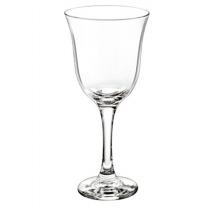 카페테리아 알마냑 화이트 와인잔(2P)
