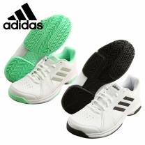 아디다스/BB7664/BB7652/어프로치/어스파이어/남여테니스화/정구화/스포츠운동화/신발