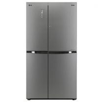 [하이마트] 양문형냉장고 S829TS32 [825ℓ]