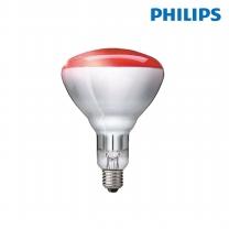 [필립스] 적외선램프 IR 250W 적외선전구 의료 찜질 치료