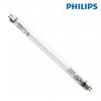 [필립스] 살균램프 15W TUV G15 T8 자외선램프 소독램프