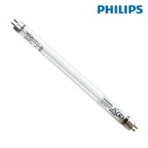 [필립스] 살균램프 10W TUV G10 T8 자외선램프 소독램프