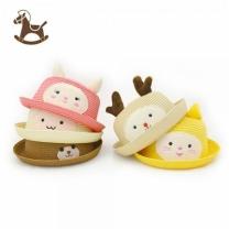 [바보사랑]라프롬나드 아동비치 HAT 모자