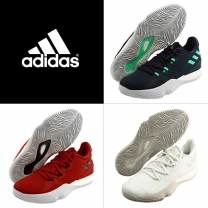 아디다스/DB1068/DB1069/DB1072/크레이지라이트부스트/남자농구화/운동화/신발