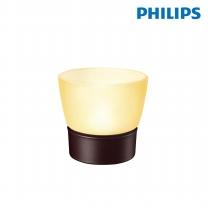 필립스 LED캔들 31008 양초 무드등 장식등 미니캔들