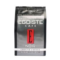 이고이스트 누아르 그라운드 커피 100g*3ea
