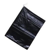 100p 실속형 비닐봉투(검정-A)