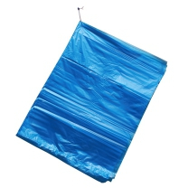 50p 실속형 비닐봉투(청색-C)
