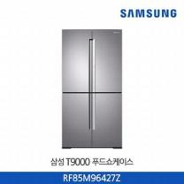 [하이마트] 삼성 T9000 푸드쇼케이스 냉장고 RF85M96427Z