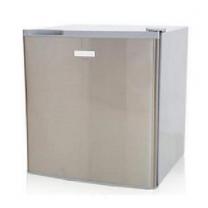 [하이마트] 소형냉장고56L EUM0500SA-RKR [미니바 냉장고/56L ]