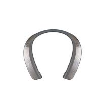 LG 톤플러스 블루투스 이어폰 HBS-W120