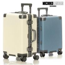 [미치코런던] 리오(RIO) 기내용 20형 여행가방 MCU-39120 캐리어