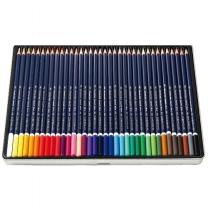 수채색연필(세르지오/36색)