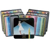 프리즈마 유성색연필(132색)